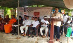 Medical Camp Sponsored by Trico International (14)