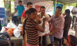 Medical Camp Sponsored by Trico International (15)