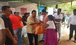 Medical Camp Sponsored by Trico International (19)