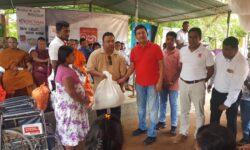 Medical Camp Sponsored by Trico International (23)